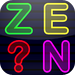 Shape Search Zen - Wordsearch Without Words