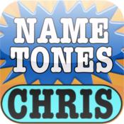 Chris Ringtones