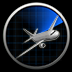 Aviation NEXRAD RADAR HD for iPad