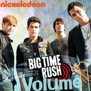 Big Time Rush: Big Time Break