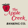 Apple Creek Bank Mobile for iPhone
