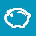 爆速家計簿 Zeny - 無料のお小遣い帳アプリでシンプルにお金を管理