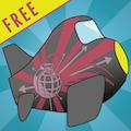 Grenade Jumper: World Tour