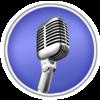 TraLand.com - Karaoke artwork